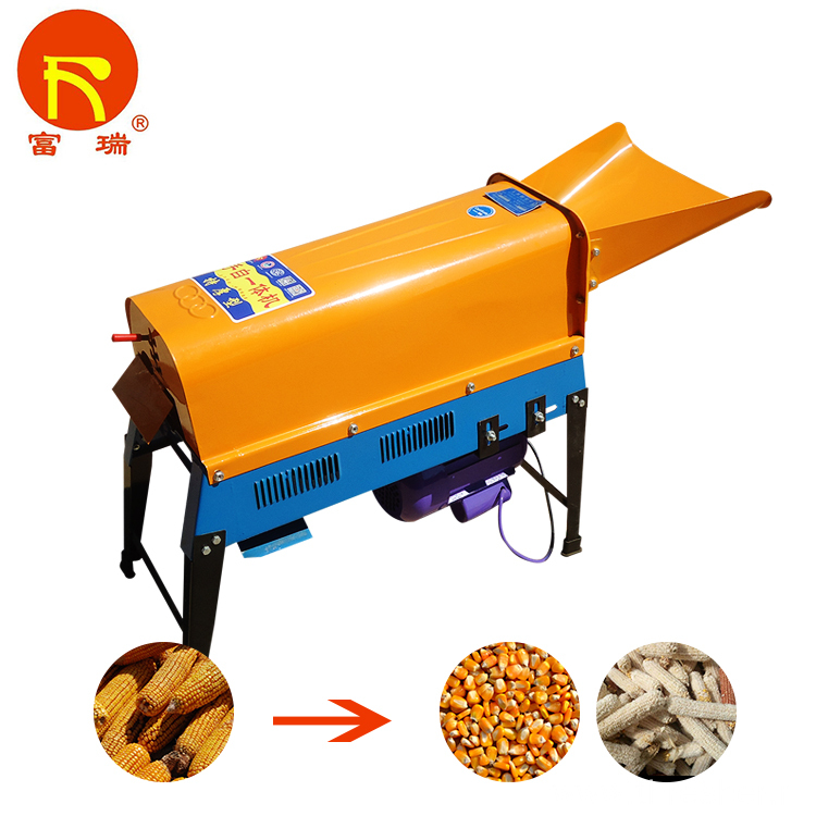 Maize Sheller in South Africa for Sale