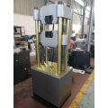 WAW-600D Tensile Testing Equipment