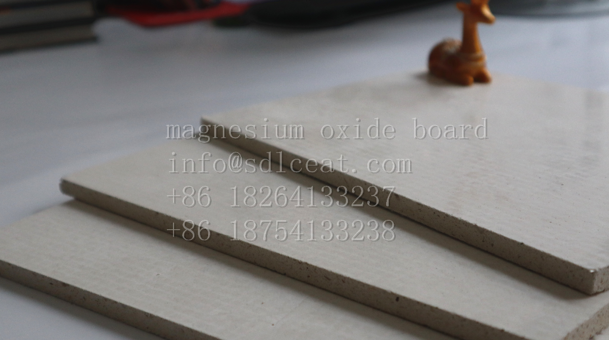 mgo decorative ceiling board