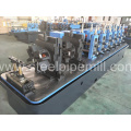 welding GI  pipe making machine