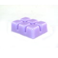 Aromatherapy Soy wax block/Indoor scented candles