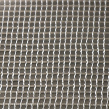 Smooth Cloth Surface Fiberglass Grindding Wheel Mesh
