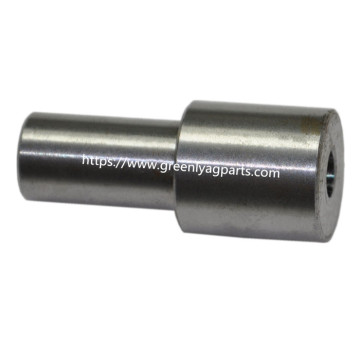 P79143 Agricultural step bushing shaft