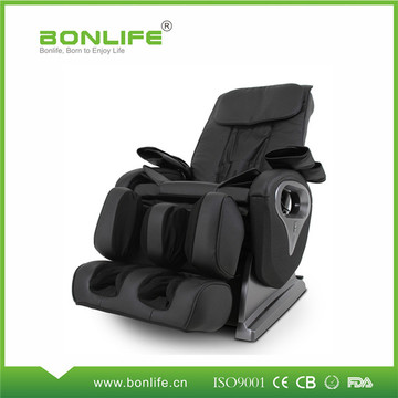 Pedicure Foot Spa Massage Chair
