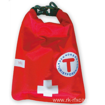Outdoor Portable First Aid Bag For Traveller