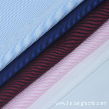 TC Dobby fabric Cotton Shirting Fabric Online Close