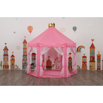Kid Secret Garden Kid Reading Corner Kid Play Tent