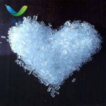 Supply Good Quality 99% Sodium Thiosulfate Pentahydrate