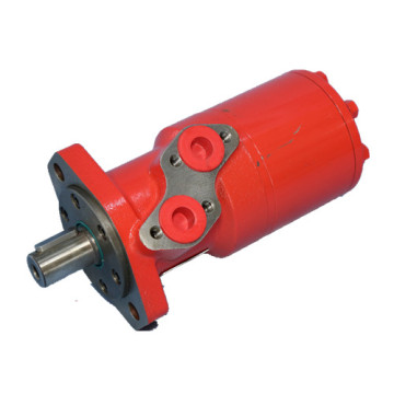 hydraulic orbital motor distribution in USA