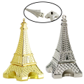 Eiffel Tower Shaped USB Flash Pendrive