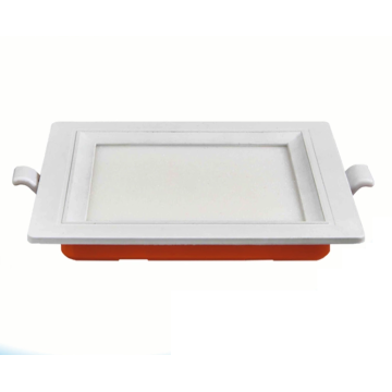 Indoor LED panel lights for hotel lighting
