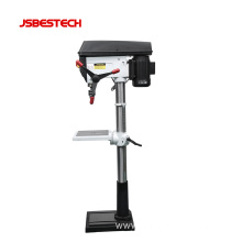 17-inch (25mm) Floor Drill Press