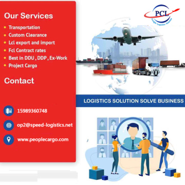 Cheapest Air Freight Forwarder/ Air cargo shipping company from Beijing Shanghai Hongkong to Germany