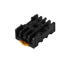 PF085A Socket for Relay