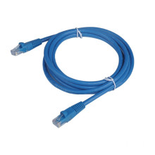 100 Foot Ethernet Cable Amazon Ethernet Cable CAT6