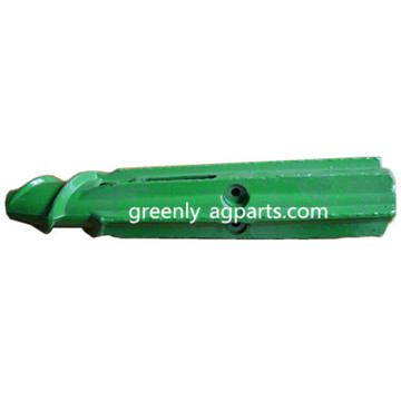 H104090 John Deere Right Hand Snapping Roll