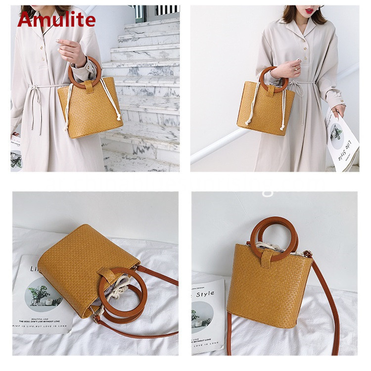 Fashion Women bag