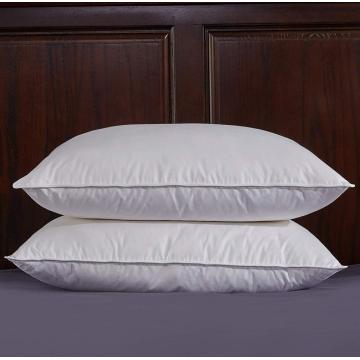 King Size Soft Duck Goose Down Pillows