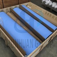 Modified PTFE Blue Sheet