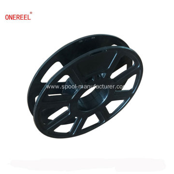 Cheap New Design Plastic Spool for 3D Printer