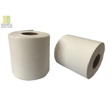 High Quality Paper Towel Roll Price