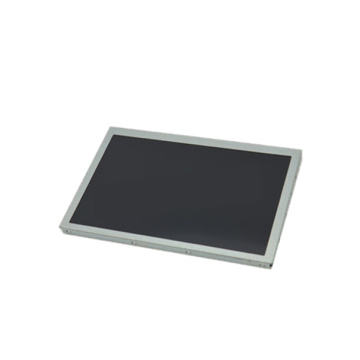 AT070MP01 Mitsubishi 7.0 inch TFT-LCD
