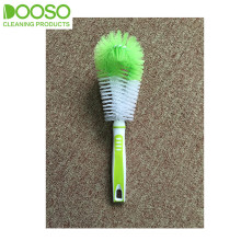With Handle Round Head Dish Brush DS-296