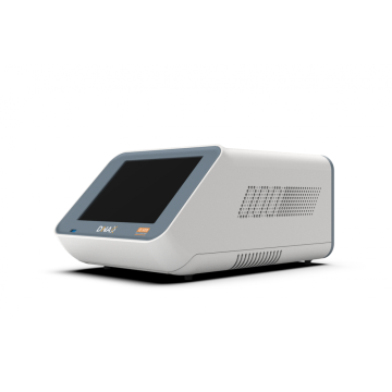 Real Time Thermal Cycler PCR with 32 Hole