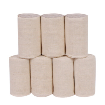 High quality disposable medical elastic bandage