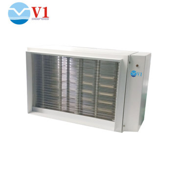carrier hvac air purifier air cleaner purifier