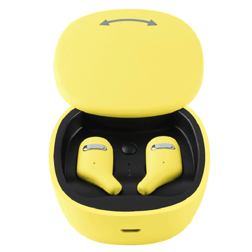 PF TWS wireless earphone
