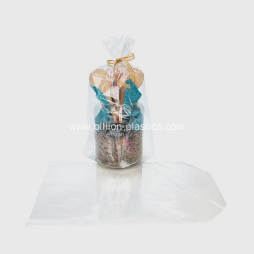 Food Grade Safe Basket Bag