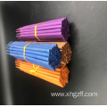 Metallic Colors Incense Sticks