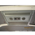 DC12V Truck sleeper air conditioner