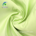 75D Wedding Satin Dull Satin Twist Fabric