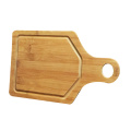 Customized size Bamboo Carving and Chopping Boards