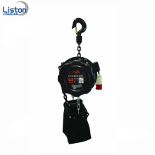 0.5 ton Stage Electrical Chain Hoist For Industry
