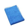 micro fiber cleaning towel car detailing towel