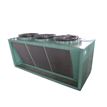FNV air cooling conditioner condenser for refrigeration
