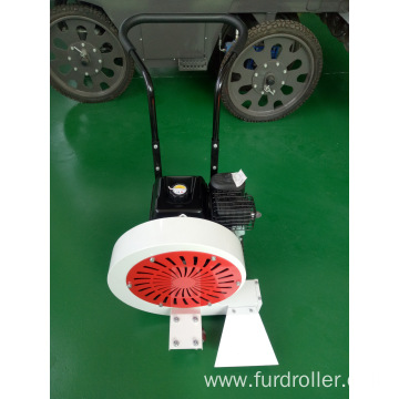 Gasoline engine road blower for road cleaning construction equipment FCF-450