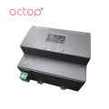 high quality smart hotel control hotel rcus