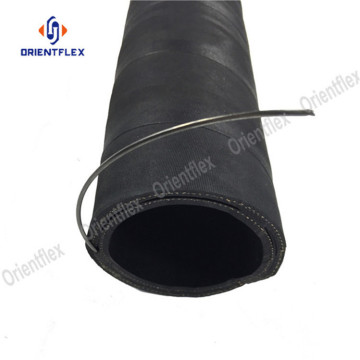 Suction & Discharge Oil Rubber Hose