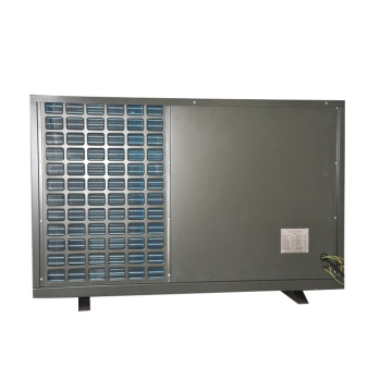 60000BTU Portable AC for Tent Trailer