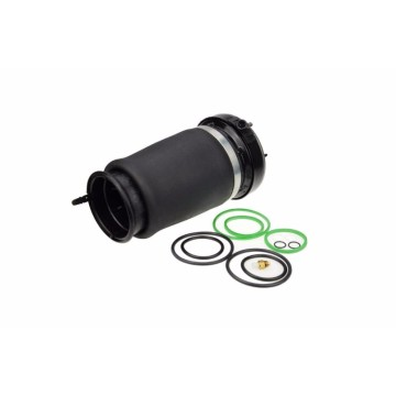 air suspension air spring for BMW 37116761444