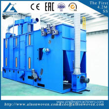 High quality ALHM-20 mixing tank For synthetic leather for wholesales
