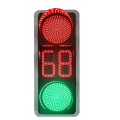 Led Stop Light Strip