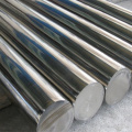 304 1/4 thickness steel round rod