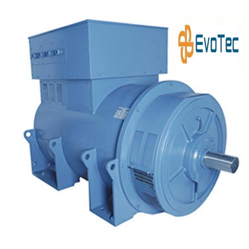 High Grade 6300V Power Magnetic Generator