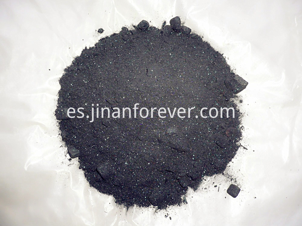 Factory-price-sales-FeCl3-Ferric-Chloride-Anhydrous