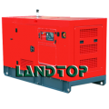 Ricardo Engine Diesel Generator Set with Excellent Quality